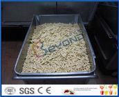 Équipement économiseur d'énergie de production de fromage pour l'usine de fromage