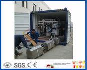 Chine Usine industrielle de laiterie d'ISO9001 2000LPH pour la chaîne de fabrication de lait usine