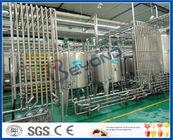 Chine Usine de jus de machine de développement de jus pour Seabuckthorn usine